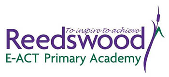 Reedswood E-ACT Primary Academy